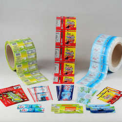 Shrink Sleeves